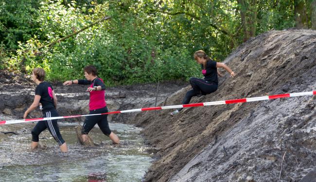 Freya Active Sportbh