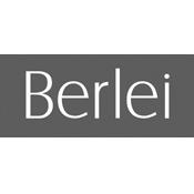 Berlei Sportbh Sportbhblog.nl