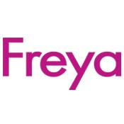 freya-sportbhblog