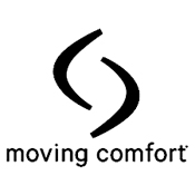 moving-comfort-sportbh-sportbhblog