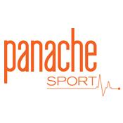 panache-sportbh-sportbhblog