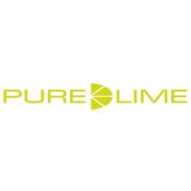 pure-lime-sportbhblog