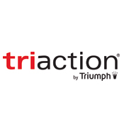 triaction-trumph-sportbhblog