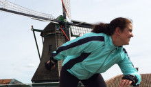 Freya Active Sportbh > Kiesdejuistesportbh.nl