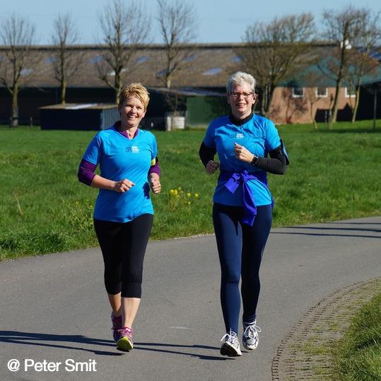 Panache Sportbh | Kiesdejuistesportbh.nl