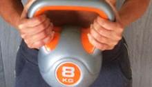 kettlebelt-tamara-sportbhblog