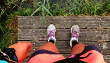 tips-om-sportdoel-te-halen-sportblog-02